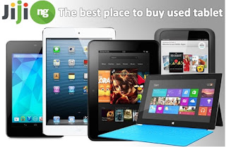 Buy-quality-tablets-in-Nigeria-via-JiJi.ng