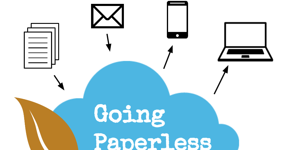 Going Paperless With Google Apps and Docs Teach