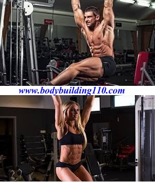 How Often Do You Have to Train Your Abs?