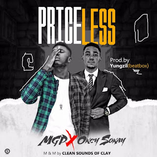 http://www.gospelclimax.com/2017/09/download-music-mgp-priceless-ft-okey.html
