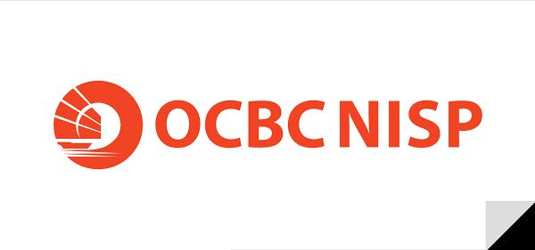 BANK OCBC NISP