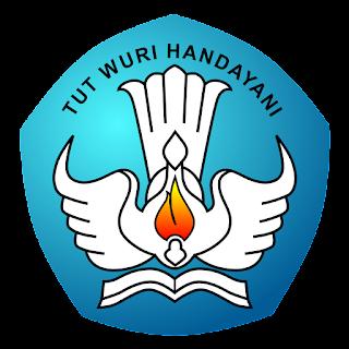 Perangkat Pembelajaran SMA / MA - Logo SMA / MA
