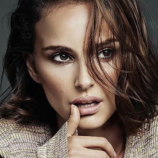 Natalie Portman Pictures | Natalie Portman Hot | Natalie Portman Photos