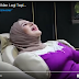 Video: Aksi 'Henjut' Kak Mawar Undang Kecaman Buat Iklan Macam B@bi Menyampah Je Aku tegok.