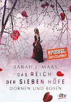 https://www.dtv.de/buch/sarah-j-maas-das-reich-der-sieben-hoefe-dornen-und-rosen-76163/