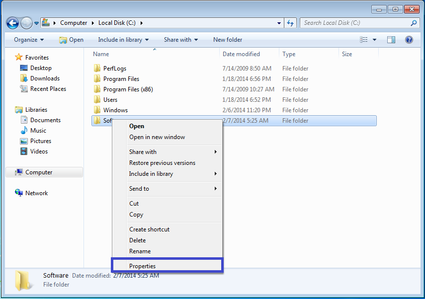 My Solutions: How to access the Windows share in RHEL 6 ?