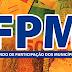 Repasse do Fundo de Participação dos Estados para Sergipe aumentou 6,6% no mês de setembro