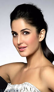 Katrina Kaif, Biography, Profile, Biodata, Family , Husband, Son, Daughter, Father, Mother, Children, Marriage Photos.
