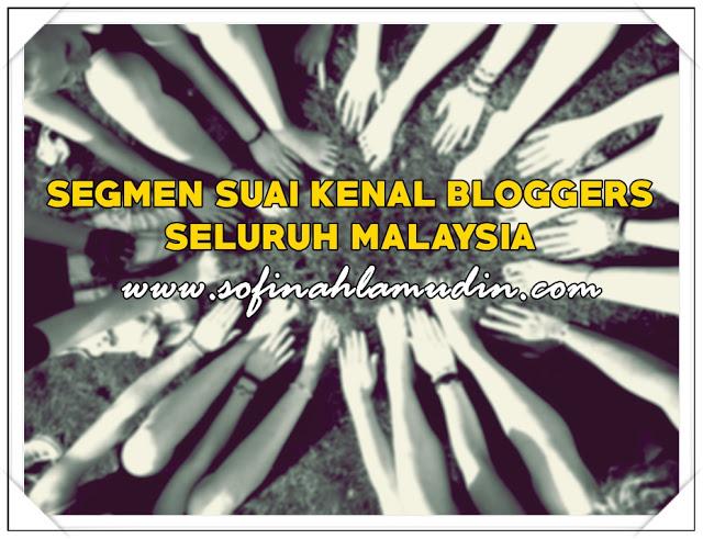 http://www.sofinahlamudin.com/p/segmen-suai-kenal-blogger.html