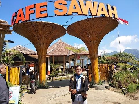 Wisata Alam yang Instagramable di Malang