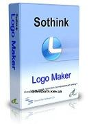 Sothink Logo Maker v3.2 Full Version