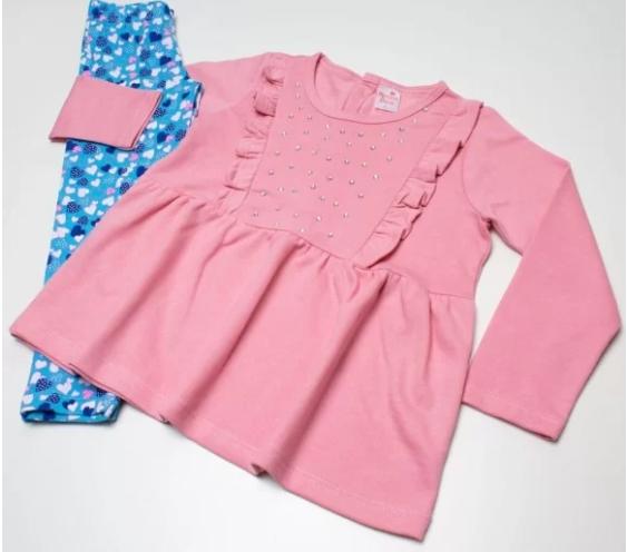 Roupa-infantil-moda-inverno-lindos-conjuntinhos-6