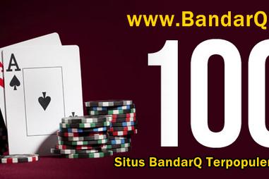 DivaQQ Situs BandarQ Terpopuler Indonesia 2019