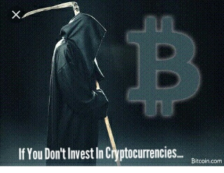 Invest in cryptocurrencies from india