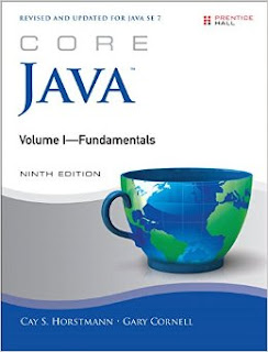 Difference between wait, sleep and yield in Java