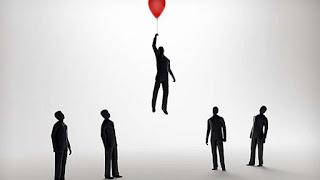 Como desarrollar el poder de la mente en tu negocio
