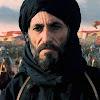 Profil Tokoh Tokoh yang Paling Berpengaruh Dalam Perang Salib - Lengkap