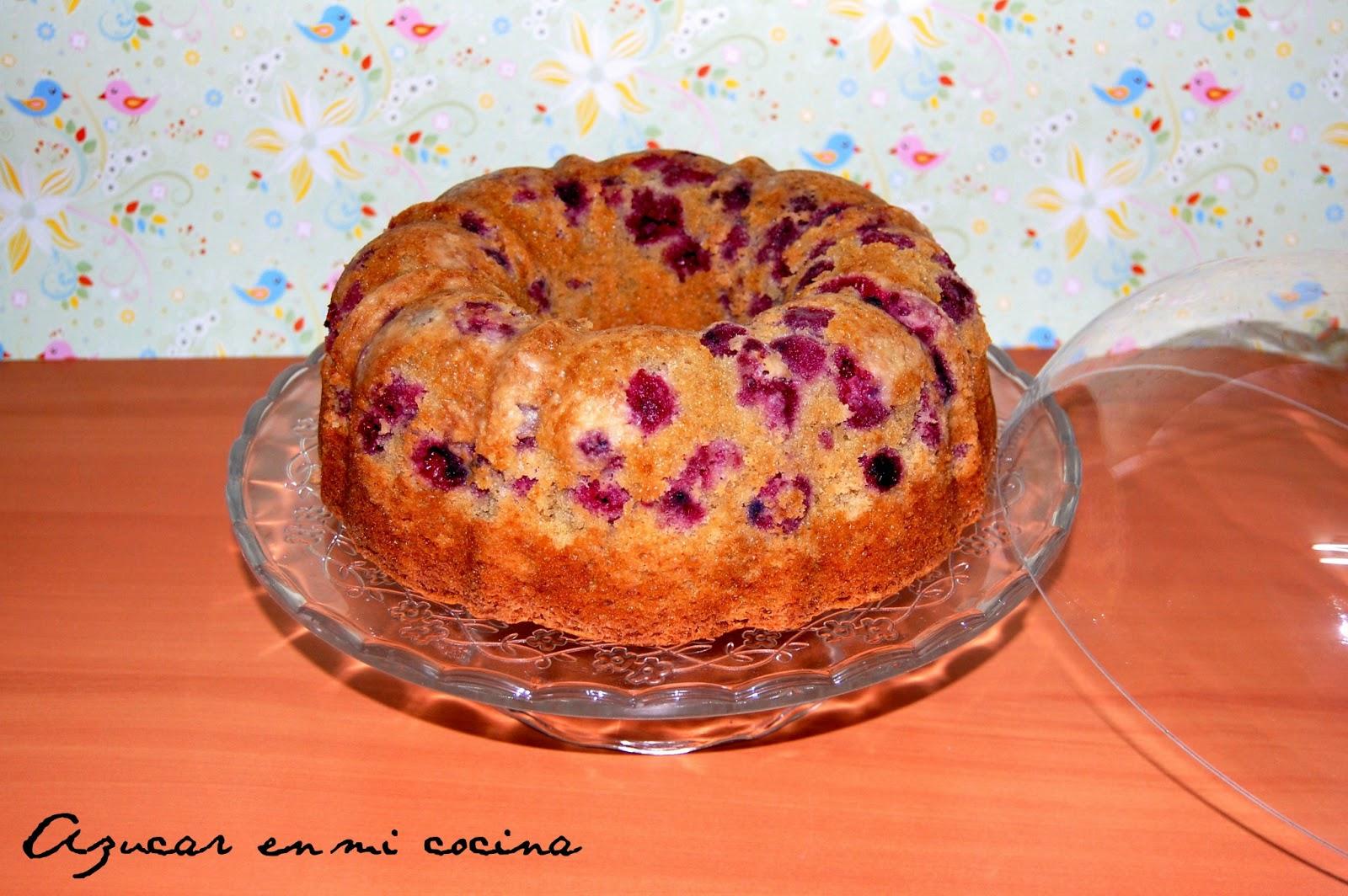 http://azucarenmicocina.blogspot.com.es/2013/06/bundt-cakes-de-frambuesas-y-chocolate_7.html