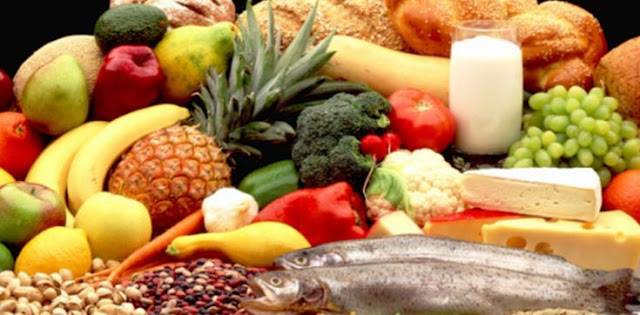 Prós e Contras da Dieta para Emagrecer