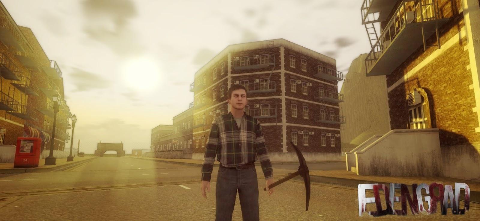 5 Game Online Gratis Terbaru 2014
