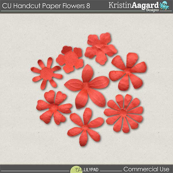 http://the-lilypad.com/store/digital-scrapbooking-cu-paperflowers8.html
