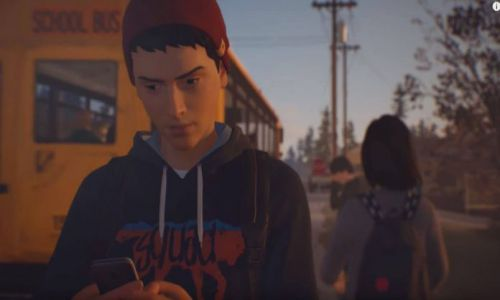 Life is Strange 2 Episode 1 Game Setup Download