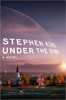 https://www.amazon.it/dome-Stephen-King/dp/8868360276/ref=as_sl_pc_tf_til?tag=malcolm07-21&linkCode=w00&linkId=3dc1c8a47afe28400de411d878e5cf1a&creativeASIN=8868360276