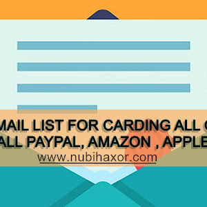 Method Carding Cara CO Google Play Gift Card [ GPC ] Via