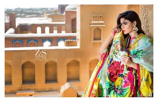 Ayesha-ibrahim-festive-luxury-lawn-2017-eid-collection-by-zs-6