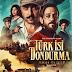 Türk İşi Dondurma (2019) Torrent İndir