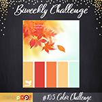 http://blog.markerpop.com/2016/10/02/challenge-105-color/
