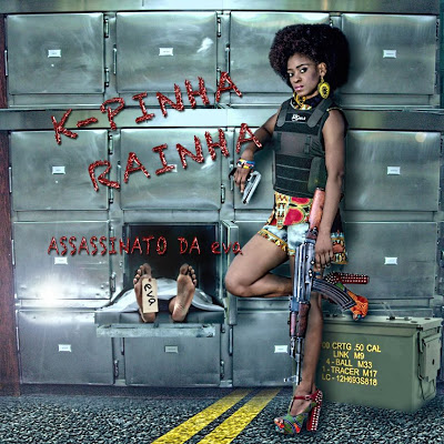 https://fanburst.com/valder-bloger/k-pinha-assassinato-da-eva-beef-para-eva-rapdiva/download