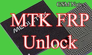 Zero 3 X552 H952 B1 MTK 6795 FRP File (MTK 6795 FRP Remove Scatter File)