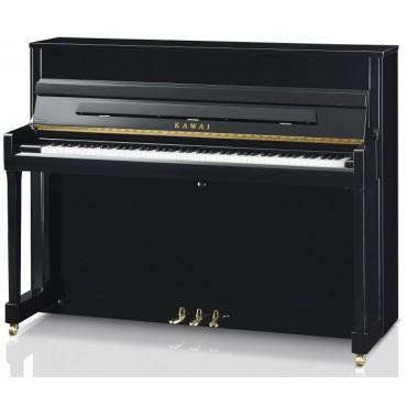 Piano Kawai K-200 M/PEP