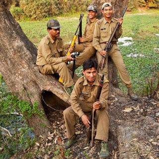 HPPSC - Range Forest Officer Vacancy