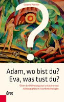 http://www.kremayr-scheriau.at/bucher-e-books/adam-wo-bist-du-eva-was-tust-du--818