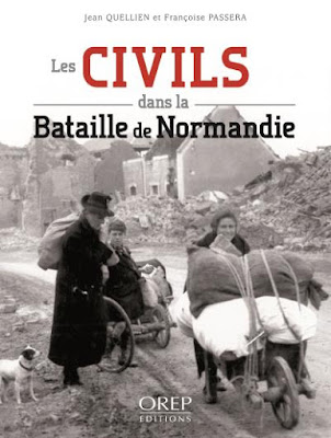http://www.orepeditions.com/926-article-les-civils-dans-la-bataille-de-normandie.html