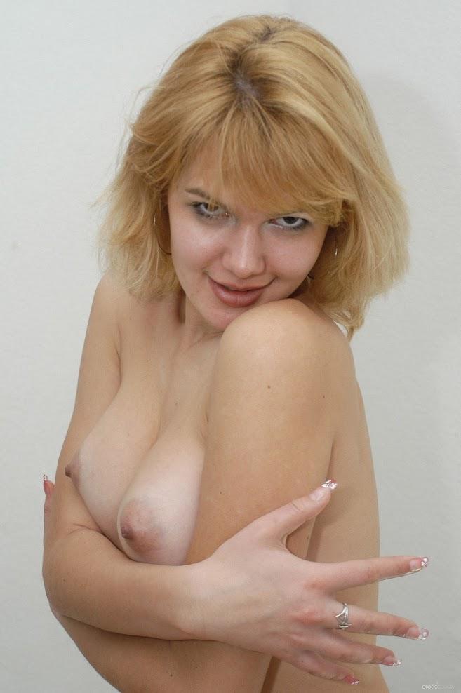 title2:EroticBeauty Krochka Presenting Krochka title2eroticbeauty 07230