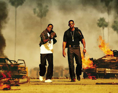 Bad Boys 2 2003 full movie download