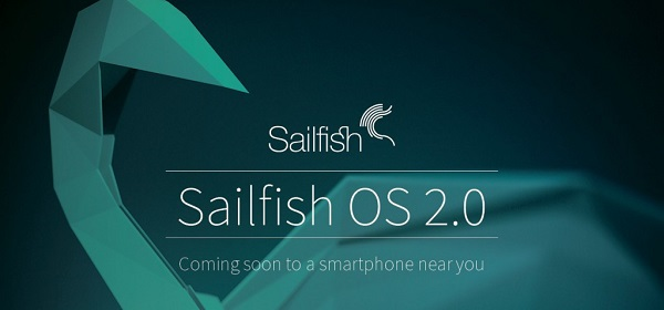 Jolla debuts Sailfish OS 2.0, names India's Intex Technologies as licensing partner