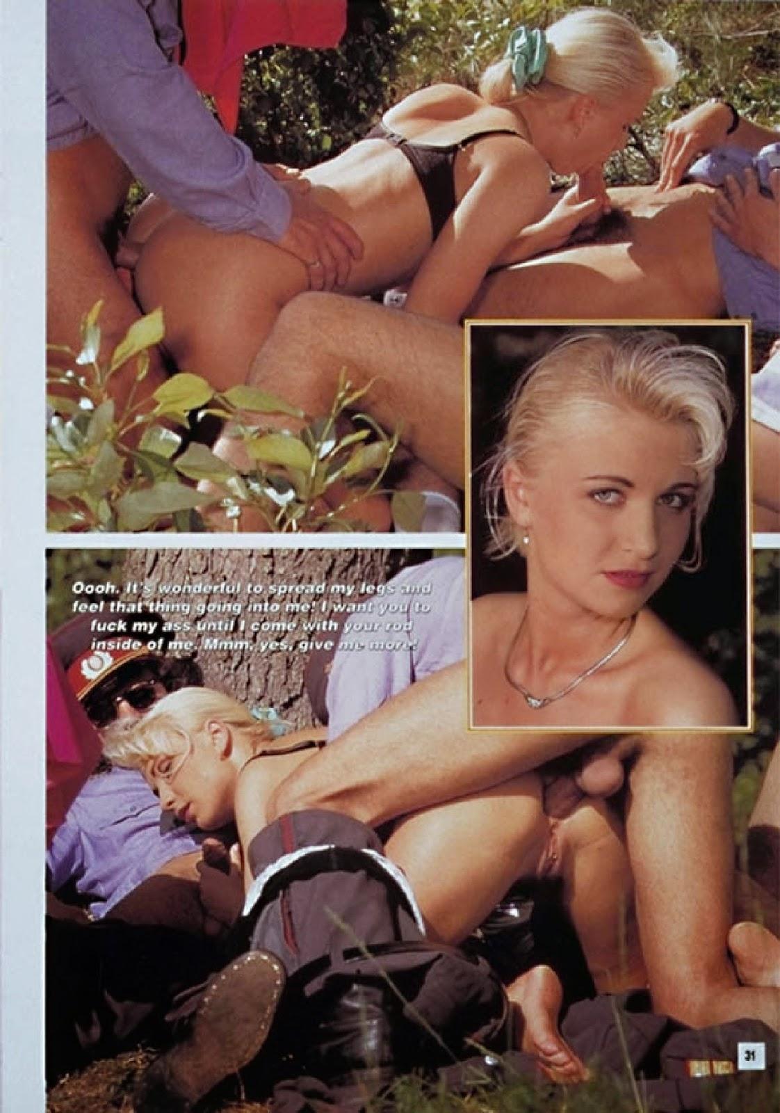 miss-rossiya-2006-porno-video