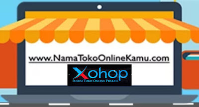 membuat_website_toko_online_xohop