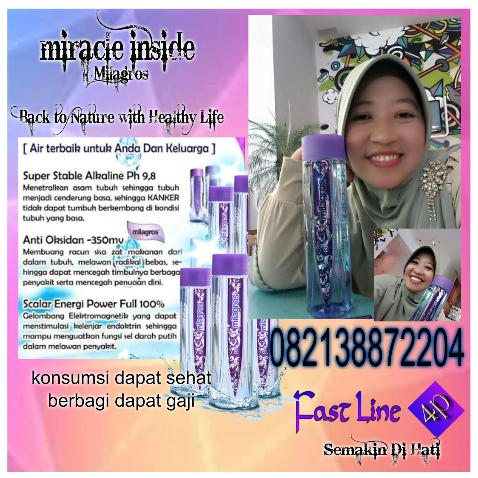 Image Result For Agen Besar Milagros Bekasi