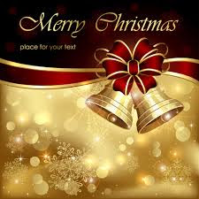 Christmas wishes images, best Christmas images, hd Christmas images