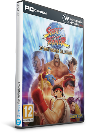 Street.Fighter.30th.Anniversary.Collection-SKIDROW.%25C3%25A1%25C3%25A9%25C3%25AD%25C3%25B3%25C3%25BA%25C3%25B1.png