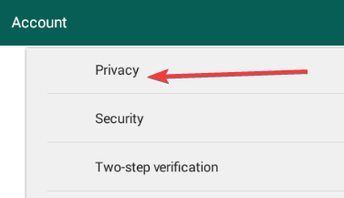 click-in-privacy-feature-in-whatsapp