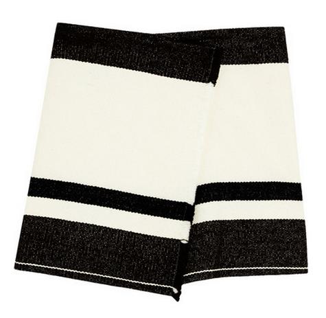 wrap skirts heaven online