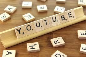 Dampak Iklan Non Skippable di YoTube