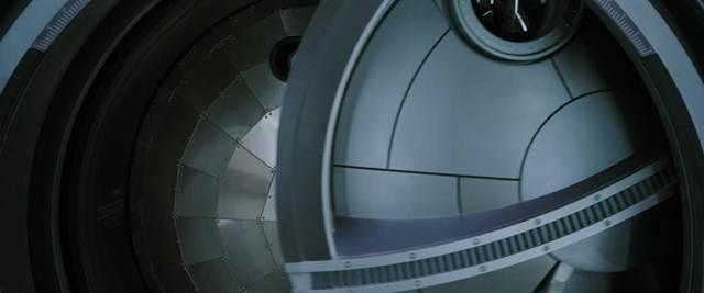 Screenshots Passengers (2016) Free Full Movie 480p MKV Uptobox www.uchiha-uzuma.com