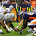 LIVE STREAM NFL 2017 Oakland Raiders vs Denver Broncos